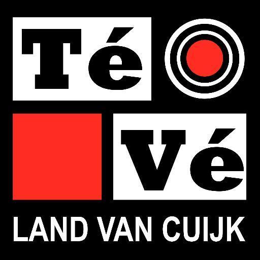 tv-land-van-cuijk