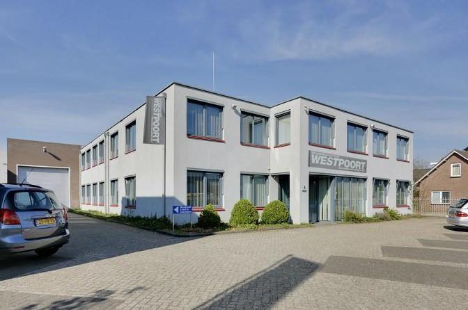 opleidingscentrum-westpoort-Sigarenmakerstraat-4-5232-BK-DEN-BOSCH-maasvallei-netwerk