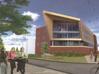 Glucksman_extvis_2_500-bam-verwerft-opdracht-uitbreiding-ierse-universiteitsbibliotheek