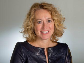 Herna-Verhagen-CEO-PostNL_tcm10-15310-zakenservice