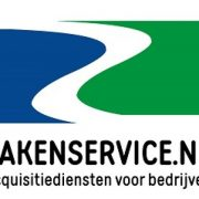 (c) Zakenservice.nl