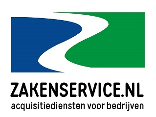 logo-zakenservice-website
