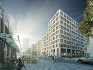 bam-verwerft-vervolgopdrachten-voor-kantoren-in-berlijn-bamd_neuauftrageso500